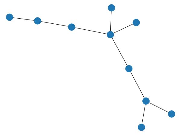 random_tree